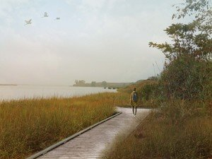 Rendering   proposed bay side nature trail 300 0x0x3243x2434 q85