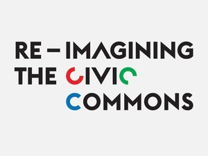 Civic commons logo 300 0x108x800x600 q85