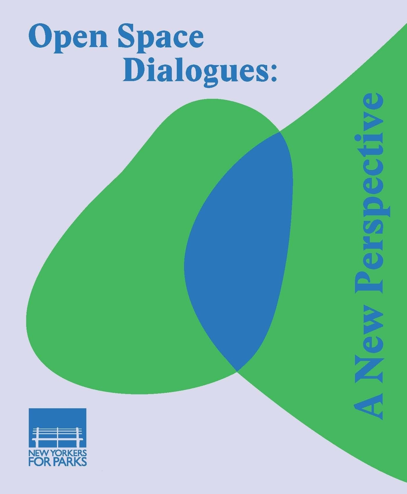 Open space dialogues cover 1400 xxx q85