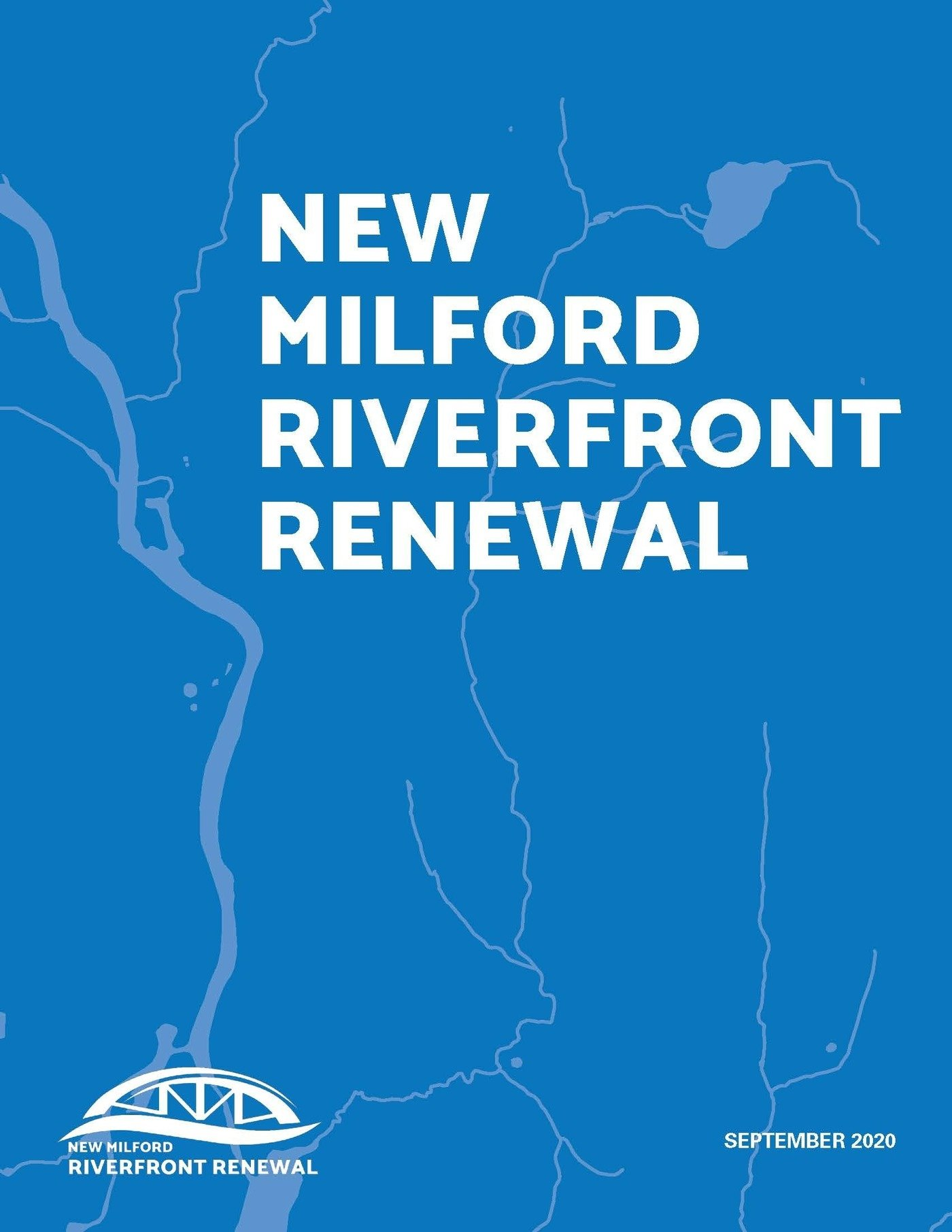 Cover  nm riverfront renewal report final lres 1400 xxx q85